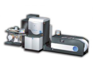HP WS4500