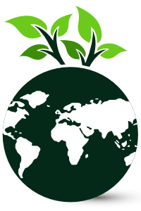 Compostable y Biodegradable