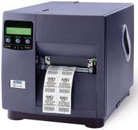 Impresora Datamax